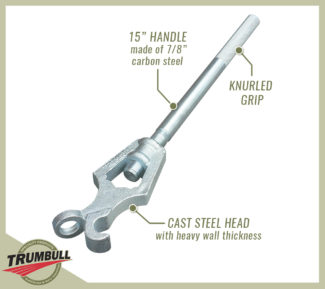 product-image-adj-hydrant-wrench-1