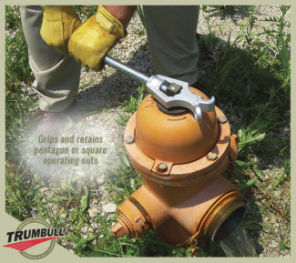 product-image-adj-hydrant-wrench-4