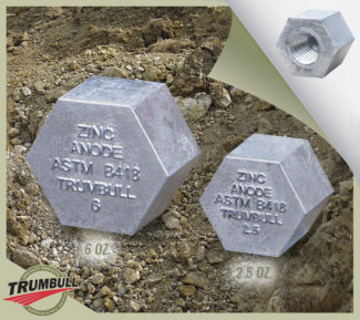 product-image-anode-caps-1
