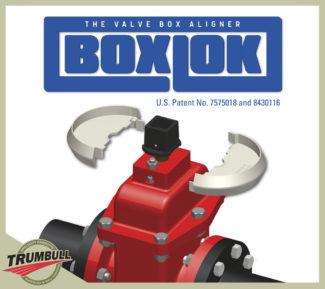 product-image-boxlok-2