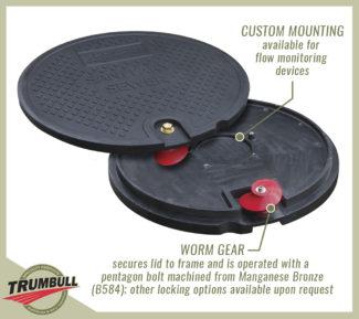 product-image-composite-manhole-lids-1
