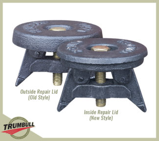 product-image-curb-box-repair-lids-1
