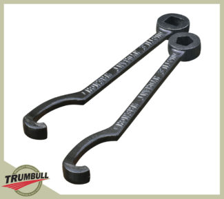 product-image-hydrant-wrenches-1