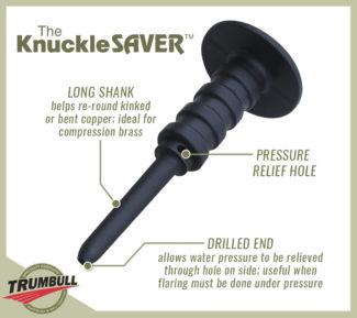 product-image-knucklesaver-1