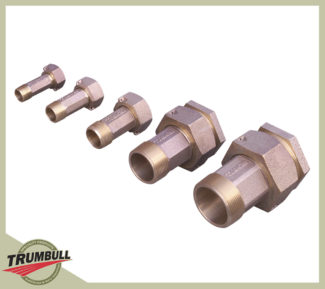 product-image-meter-couplings-1