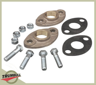 product-image-meter-flanges-1