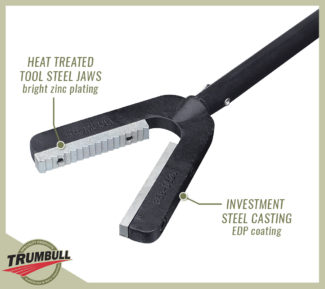 product-image-meter-wrench-2