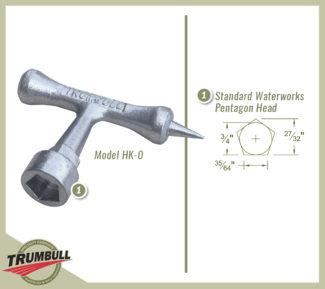 product-image-pentagon-hand-keys-2