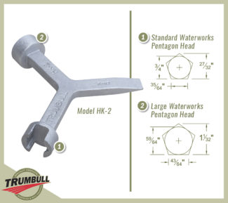 product-image-pentagon-hand-keys-4