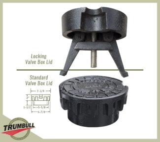 product-image-valve-box-lids-1