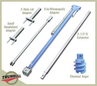 product-image-valve-curb-key-kit-2