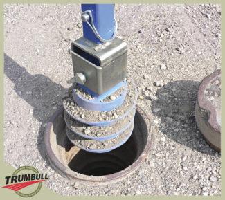 product-image-valve-curb-key-kit-3